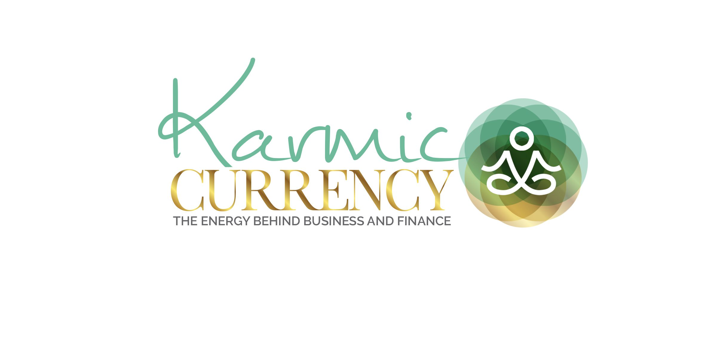 Karmic Currency