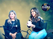 Aldea Global TV