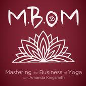 MBOM Podcast