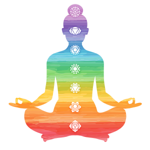 Sandy's FREE Course Introduction to your Chakras & Money